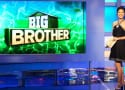 CBS Announces Premiere Dates for Celebrity Big Brother, The Amazing Race & More!