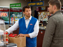Supernatural Season 9 Episode 6