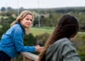 Watch Fear the Walking Dead Online: Season 4 Episode 2