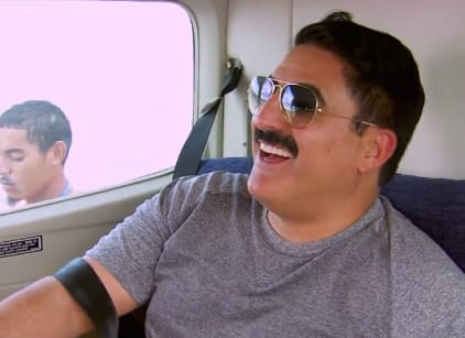 Watch Shahs of Sunset Season 5 Episode 10 Online
