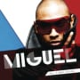 Miguel pay me