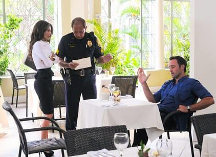 Watch Hawaii Five-0 Season 3 Episode 8 Online