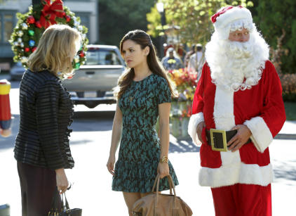 Watch Hart of Dixie Season 2 Episode 10 Online