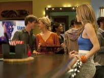 90210 Season 4 Episode 15