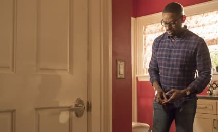 Watch This Is Us Online: Season 2 Episode 14