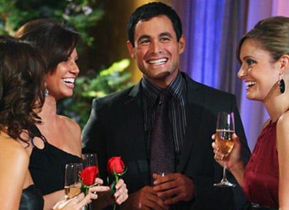 Watch The Bachelor Season 13 Episode 7 Online