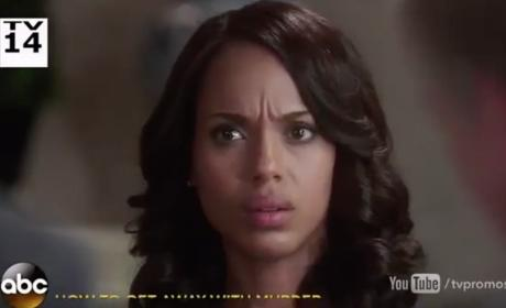 Scandal Season 5 Episode 6 Promo
