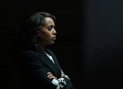 Watch Scandal Season 6 Episode 15 Online