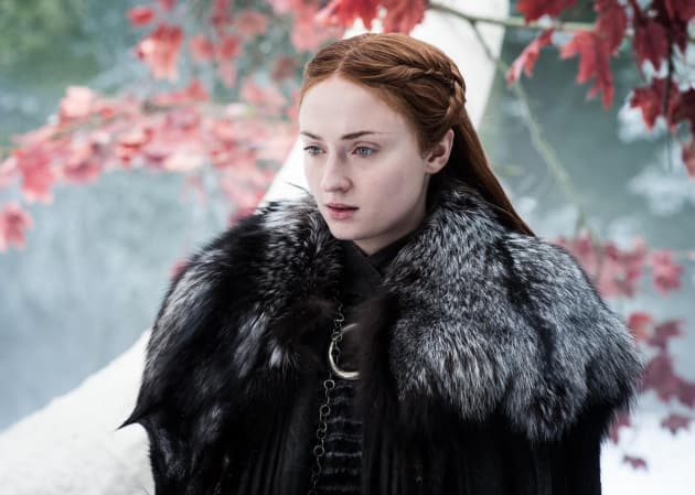 I Want Answers - Game of Thrones Season 7 Episode 4