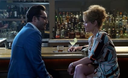 Wicked City Season 1 Episode 1 Review: Pilot