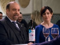 Billions Season 3 Episode 9