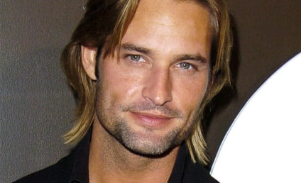 Josh Holloway Likely to Guest Star on Community Season Finale