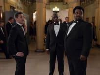 Brooklyn Nine-Nine Season 4 Episode 10