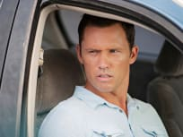 Burn Notice Season 7 Episode 13