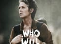 The Walking Dead Season Finale Preview: Who Will Die?