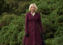 Bates Motel Season 4 Episode 5 Review: Refraction