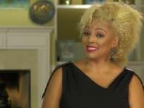 The Real Housewives of Atlanta Season 8 Episode 2