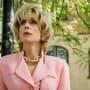 Marilyn Miglin- American Crime Story: Versace Season 1 Episode 3
