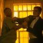 Jailhouse Riot Season 3 Episode 8