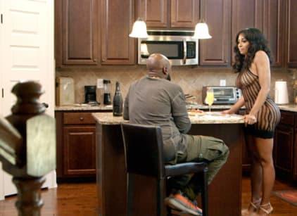 Watch Love and Hip Hop: Atlanta Season 6 Episode 15 Online