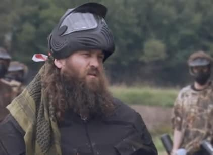 Watch Duck Dynasty Season 5 Episode 6 Online