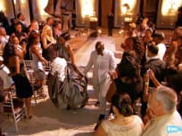 The Real Housewives of Atlanta Season 3 Episode 16