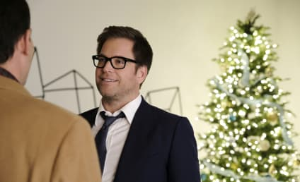 Bull Season 2 Episode 10 Review: Home for the Holidays