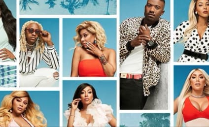 Watch Love & Hip Hop: Hollywood Online: Season 5 Episode 2