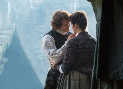 Watch Outlander Season 1 Episode 10 Online