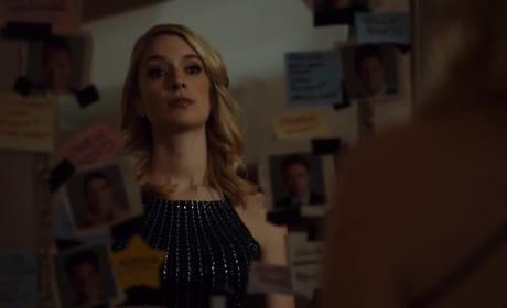 UnREAL Season 3: First Look!