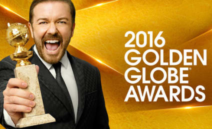 Golden Globe Awards 2016: All the Winners!