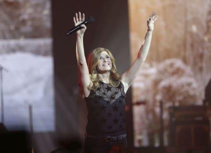 Watch Nashville Season 4 Episode 15 Online