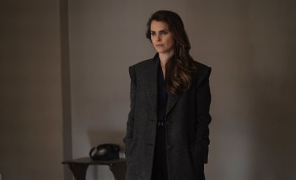 The Americans Season 6 Episode 9 Review: Jennings, Elizabeth