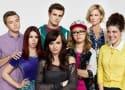 Awkward: Watch Season 4 Episode 2 Online