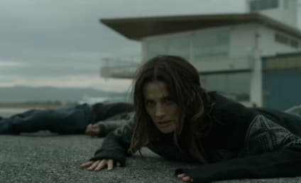 Absentia Season 2 Episode 7 Review: Boom