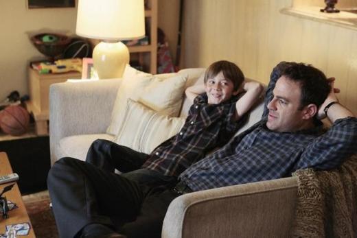 Cooper and Mason