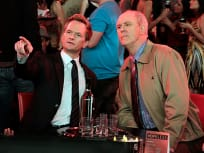 How I Met Your Mother Season 6 Episode 21