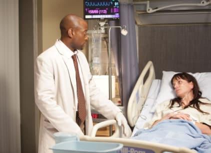 Watch House Season 6 Episode 18 Online