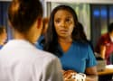 Watch Chicago Med Online: Season 3 Episode 5