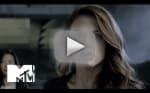 Teen Wolf Season 5 Trailer