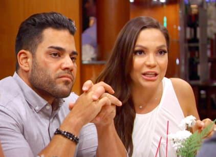 Watch Shahs of Sunset Season 4 Episode 9 Online