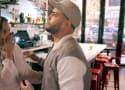 Watch Love & Hip Hop Online: Season 8 Episode 12