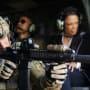 Guns and Ammo - Valor Season 1 Episode 2