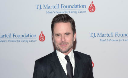 Charles Esten Cast in TNT Series Tell Me Your Secrets