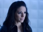 Turning to Family - Lost Girl