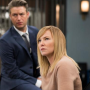 Watch Law & Order: SVU Online: Season 18 Episode 15