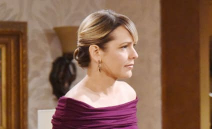 Days of Our Lives Review: Is It Really Worth Drinking Over?