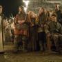 Watch Vikings Online: Season 4 Episode 18