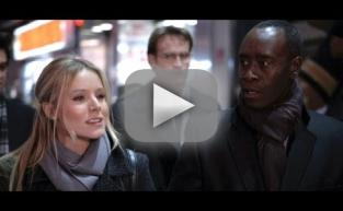 House of Lies Premiere: Full Episode