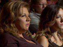 Dance Moms Season 5 Episode 31